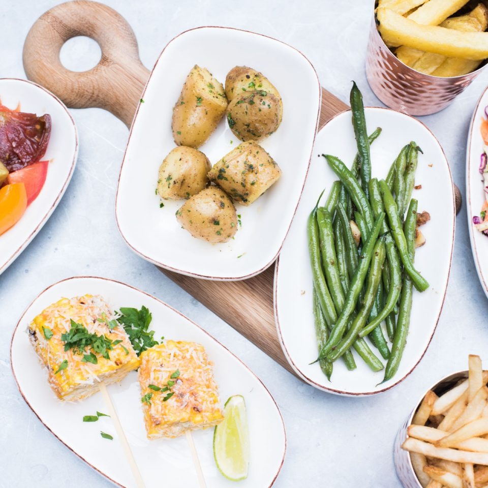 food and lifestyle photography in London 16