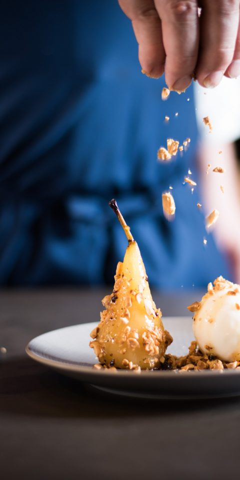 food and lifestyle photography in London 36